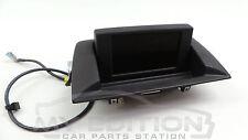 BMW E81 E82 E87 E88 écran bordmonitor GPS Écran Affichage 9145433