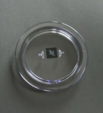 Nespresso Aeroccino 3R Milk Frother Lid Cover (93271) Fits 3593, 3594, 3694