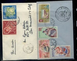 Laos    2   covers