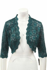 75651f51be27c Women s Sequin R M Richards Clothing