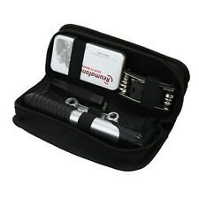 All in 1 Multi-function Tool Repair Kit Set With Pump Bag for Bike Bicycle MTB