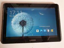 Samsung Galaxy Tab 2 GT-P5110 16GB, Wi-Fi, 10.1 inch Touch Screen Tablet