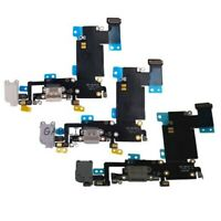 OEM Charging Port Dock Mic Flex Cable Replacement Part For Apple iPhone 6S Plus