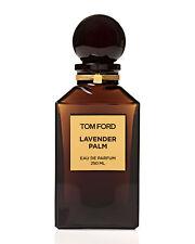 Tom Ford 'Lavender Palm' Eau De Parfum 8.4 oz / 250 ml Decanter New In Box