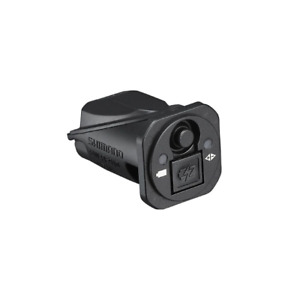 Shimano EW-RS910 E-Tube Di2 Frame or Bar Plug Junction Box A - 2 Port NEW