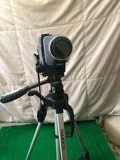 New ListingSony Dcr-Trv240 Camcorder Handycam Complete w/ Accessories, Bag and Tripod Euc