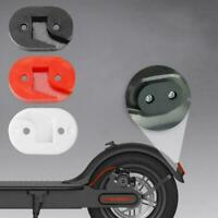 For Xiaomi M365 Electric Scooter Nylon Taillight Support Lift Pad Skateboard