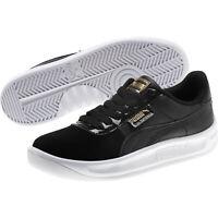 PUMA California Monochrome Women's Sneakers Women Shoe Sport Classics