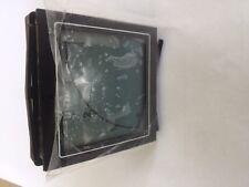 40 AMP AC LCD METER- TRUMETER APMACA72 TG  AMMETER -  New