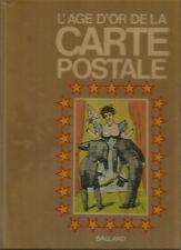 L'Âge d'or de la carte postale, Ado Kyrou