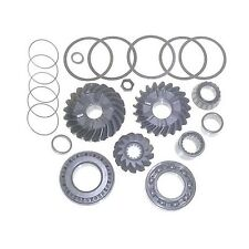 Gear Set (Mr-Alpha-Gen 2) 18-2407