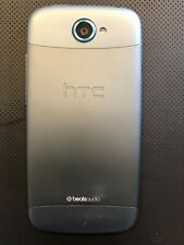 HTC One S - 16GB - Blue (Unlocked) Smartphone