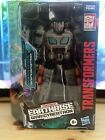 Transformers Earthrise Fasttrack