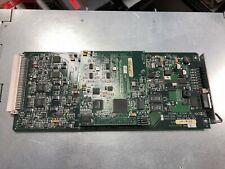 Ensemble Designs 5400 Dual Sync Generator SPG/TSG w 5410 TSG Analog Audio Option