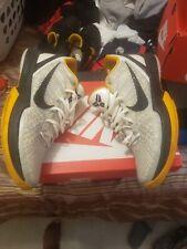Nike kobe 6 vi 12.5 nmd air max 1 patta  jordan I xi iii foams x lebron iv lot