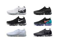 2019 Mens Vapormax 2.0 Air Casual Sneakers Running Sports Designer Trainer Shoes