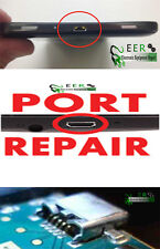 USB Charge Port Repair Service Samsung Galaxy S2,S3,S4,S5,S6,S7 Active   Note 5