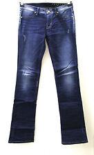 Neu Freesoul Jeans SKIN BOOT * Größe 30 oder 31 Länge 36