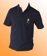 Vêtements chemises décontractées Uneek pour homme