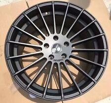 "wheels rims 20"" inch 20x10 20x11 BMW X5 X6 E70 E71 F16 F15 F86 wheel HM-style"