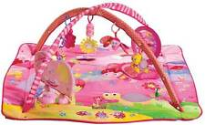 Tiny Love Gymini Total Playground Activity Gym Baby Playmat
