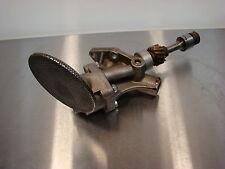 Alfa Romeo Spider 69-94 Engine Oil Pump OEM