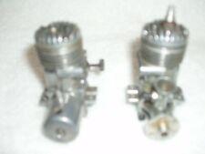 McCoy 098 Model Aircraft Engine