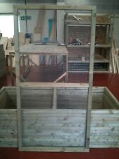 animalhousingdirectltd | eBay Stores