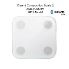 Xiaomi Mi Smart Body Composition Scale 2 LED Bluetooth BMI Analysis 2019