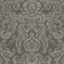 ZNIJ01004 ZOFFANY NIJINSKY BROCATELLO Wallpaper - NEW - 1 ROLL - RRP £96