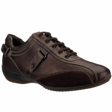 Walking, Hiking, Trail Standard (D) Lace Up Shoes for Women