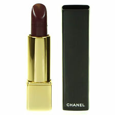 Chanel Rouge Allure Luminous Intense Purple Lipstick 149 Elegante