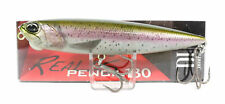 Duo Realis Pencil 130 Topwater Floating Lure CCC3836 (3730)