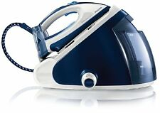 Philips GC9222/02 Perfect Care Dampfbügelstation