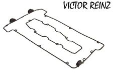 For SAAB 9-3 9-5 900 Valve Cover Gasket Set VICTOR REINZ 88 22 041