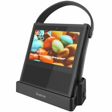 Smatree Echo Show Portable Battery Base - power your Echo Show up to 8 Hours
