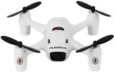 Hubsan X4 H107C+ Drone con Camera 720p RTF 2.4 GHz Quadricottero con Telecamera