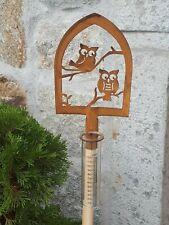 Leichtes Polystyren-Regenmesser-Maß für Wasser-Boden 3.3cm Durchmesser