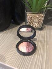 Laura Geller Baked Marble Eyeshadow In Rome/Milan 1.8g. New And Unused.