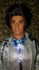 Jewel Secrets Loose Ken