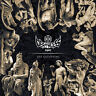 Deathless Legacy - The Gathering CD #101320