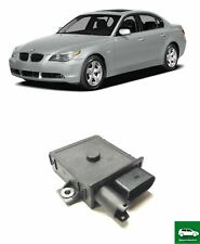 DIESEL GLOW PLUG RELAY COMPATIBLE WITH BMW 5 SERIES E60 2004-2010 6 CYLINDER