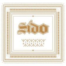 SIDO - AGGRO BERLIN (NACHAUFLAGE)  CD NEW+