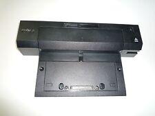 Dell PR02X Port Replikator Dockingstation für Latitude E-Serie und Precision