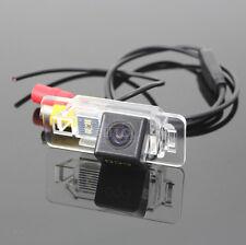 Car Rear View Camera for BMW X1 E84 X3 E83 X5 E53 E70 X6 E71 Parking Camera