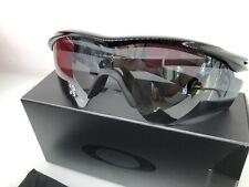 OAKLEY M2 FRAME OO 9343 col. 09 occhiali da sole POLARIZZATI SPORT (unisex)