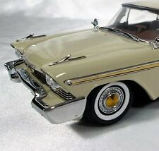 1 1957-8 Dodge Plymouth Chrysler Car Vintage 43 Sport 18 Classic 24 Concept 12