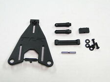 NEW TLR LOSI 22SCT 3.0 Battery Tray LR6