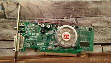 ATI AMD RADEON X1300 512mb Grafikkarte 64MB DDR PCI-E