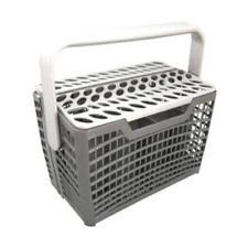 Cesto cubiertos para lavavajillas - Universal